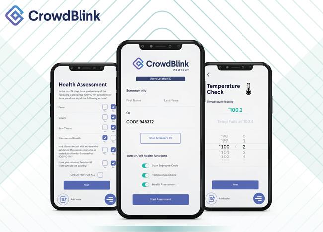 CrowdLink_CTA1