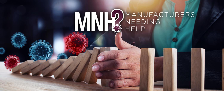MNH_COVID_logo-1