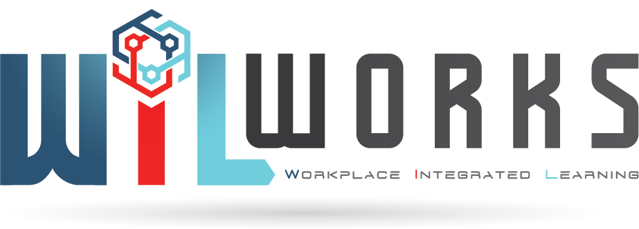 WIL_Logo_tr